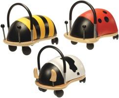 wheelybugssmall