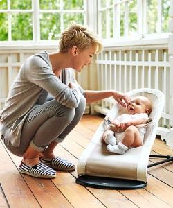 Dauguma mamų pritaria - gultukas reikalingas