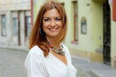 Egle Afanasjeva