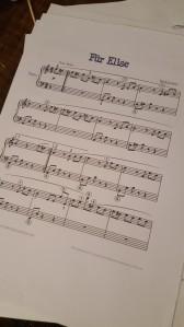 Jautriems žmonėms muzika gali būti kaip psichinė terapija